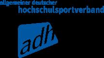 adh_logo